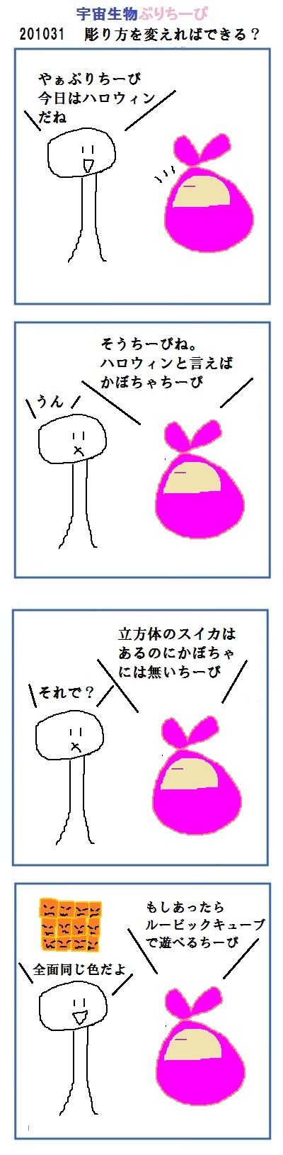 201031-pry.jpg