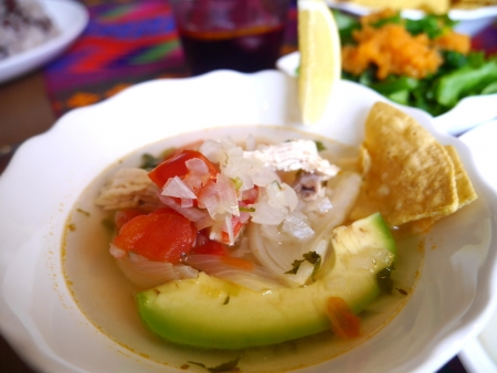 0418mexicansoup_1.jpg