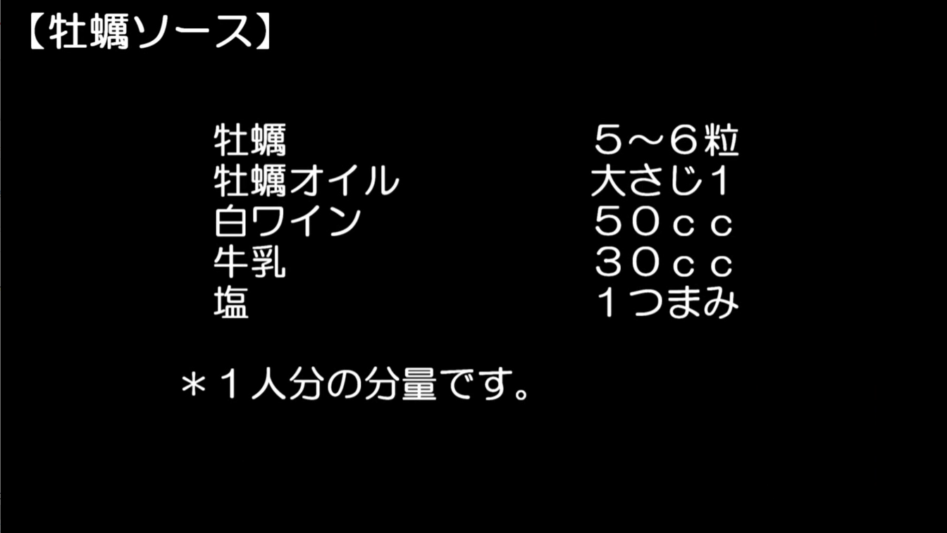 2021-04-03 (1)