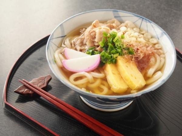 【緊急】九州でいっちゃん美味いうどんチェーン店と言えば牧のうどん、資さん、ウエスト、うちだ屋…