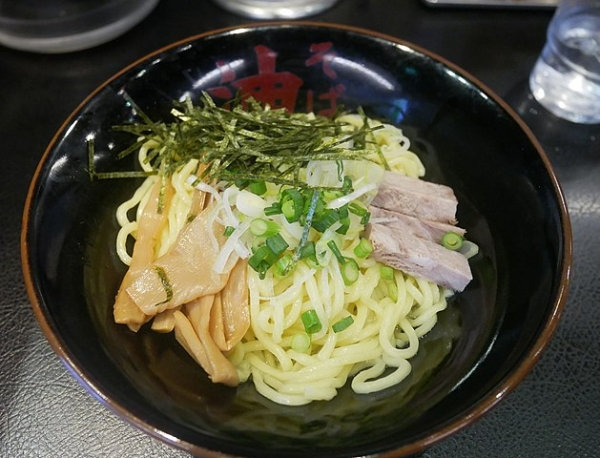 629px-Aburasoba-tokyoarea-feb192020.jpg