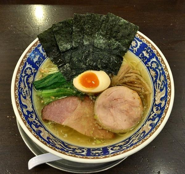 636px-Nakamuraya_ramen_of_Nakamuraya.jpg