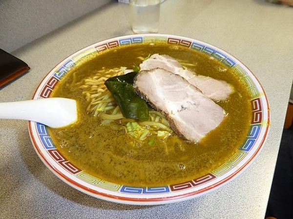 640px-Muroran_Curry_Ramen_Ajino-Daioh_Muroran_Honten.jpg