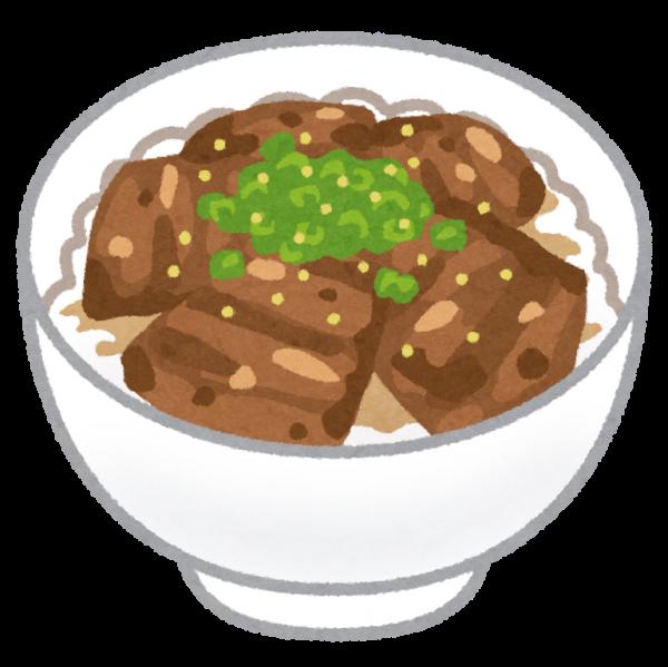 food_cha-syu_don.png