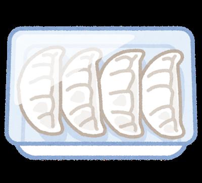 冷凍炒飯も冷凍餃子もあるのに冷凍ラーメンがない理由