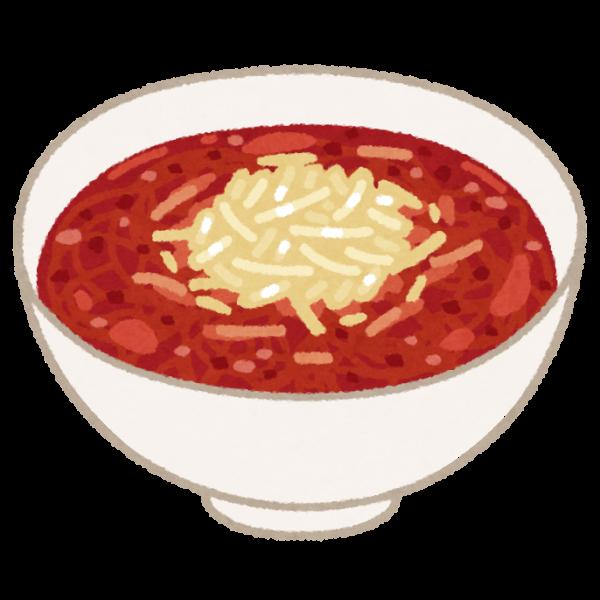 food_ramen_gekikara.png