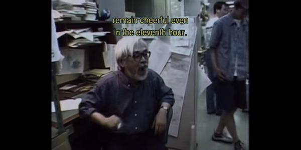【画像】爺社長「おら、ラーメン作ってやったぞ。食え」社員「う、うわ~おいしそ~……」