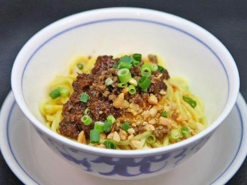 【朗報】1350円で担々麺が1年間無料に 「陳麻婆豆腐」が無料パスポート発行へ