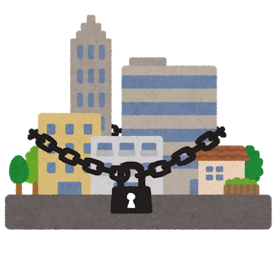 virus_lockdown_city.png