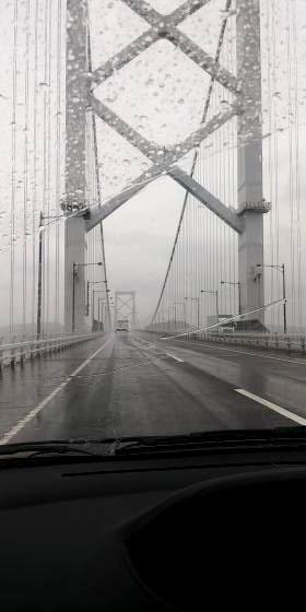201008-1明石大橋.