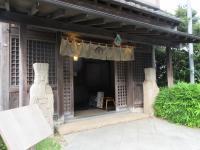 cafe・廟convert_20200804145810