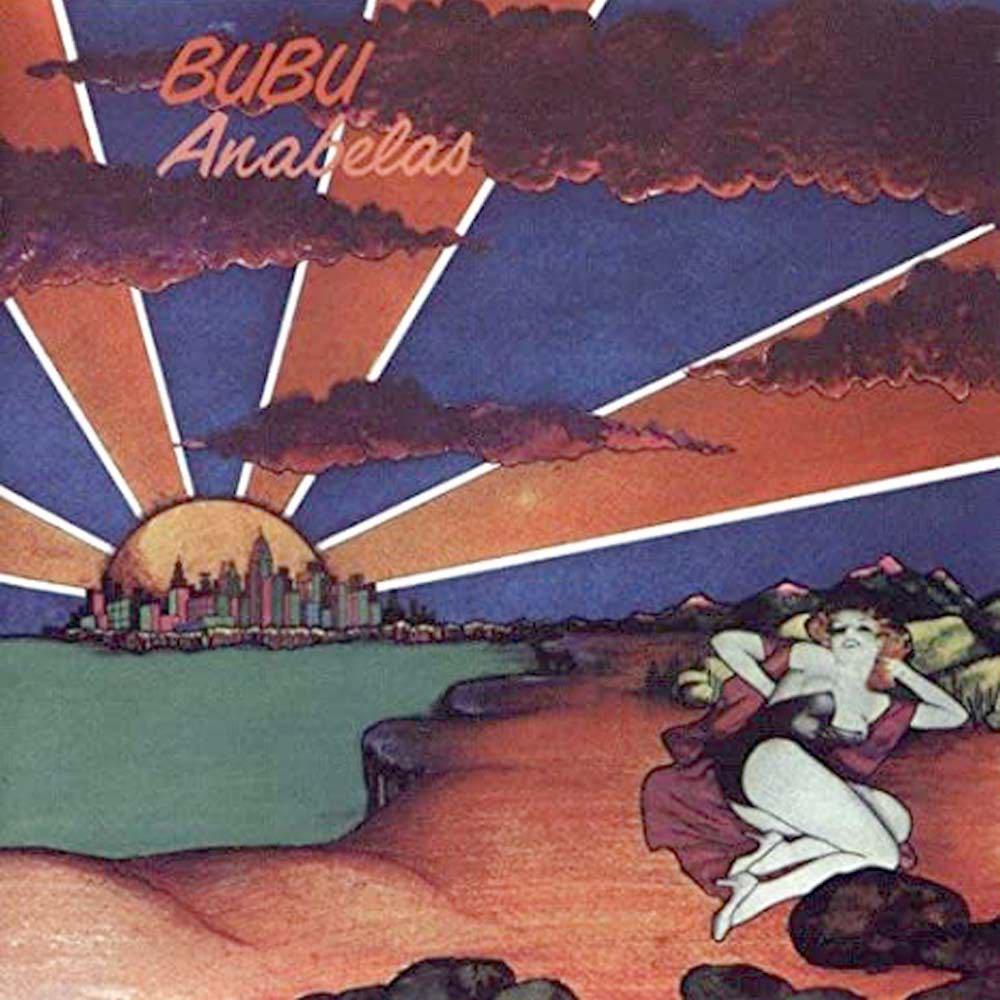 bubu1
