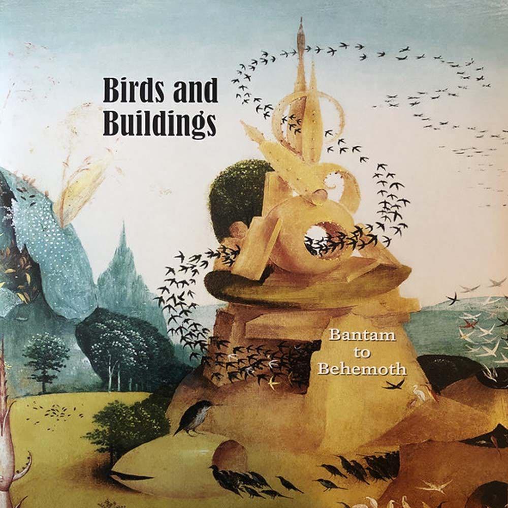 birdsand1