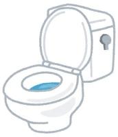s-toilet_benki.jpg