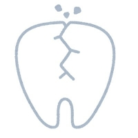 s-tooth_ha_ware.jpg