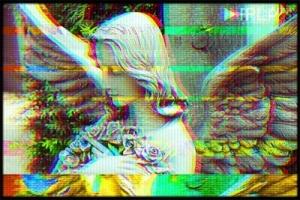 s-vhs-glitch-art.jpg