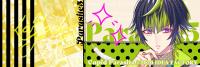 CP_TwitterK.png