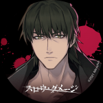 icon_madarame.png