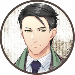 icon_st.png
