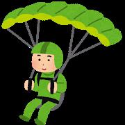 paraglider_man.png