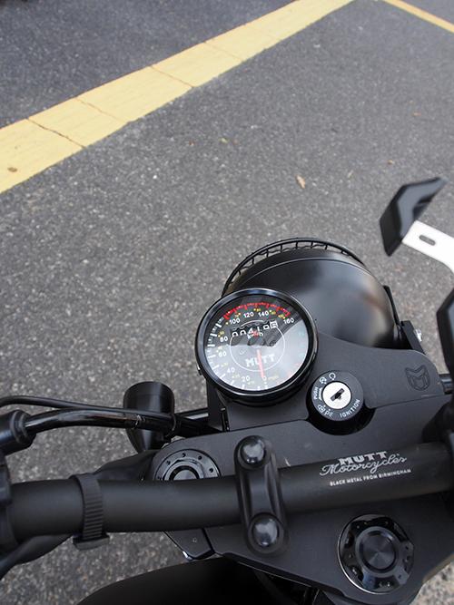 P1090007.jpg