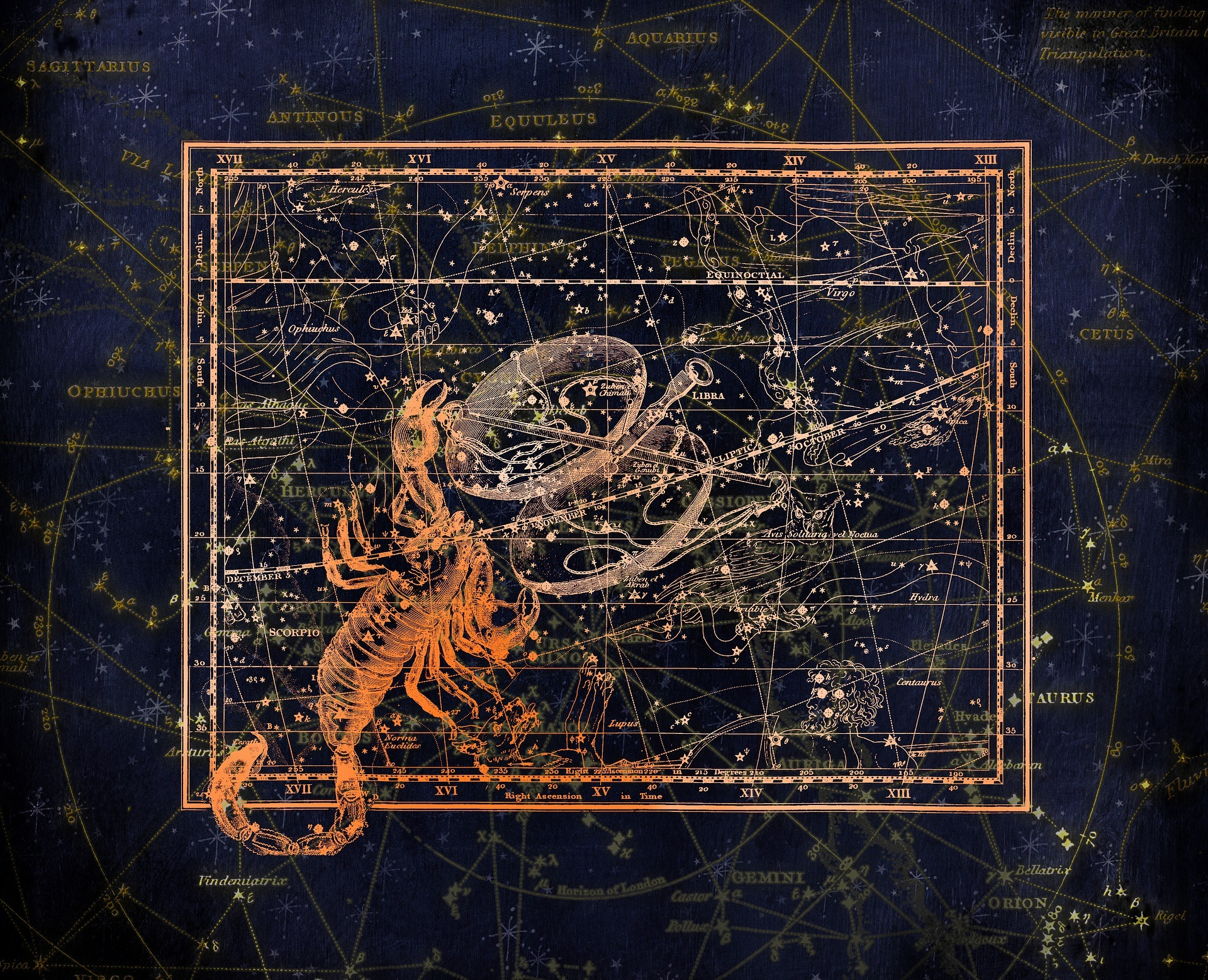 constellation-3301760_1920.jpg