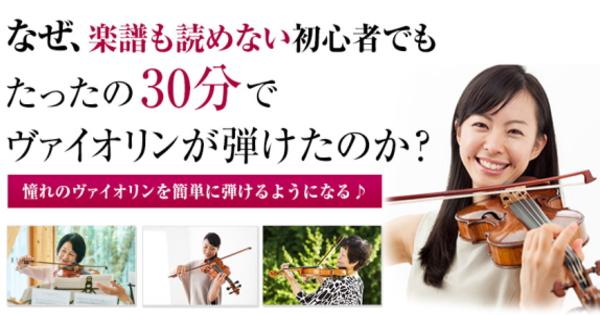 image_20200730210043ed1.jpg