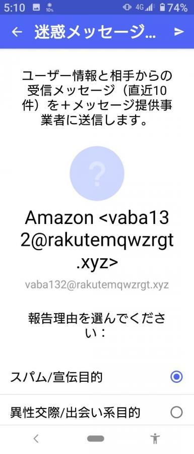 20210227022622472.jpg