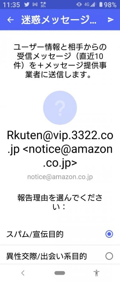 20210227022652559.jpg