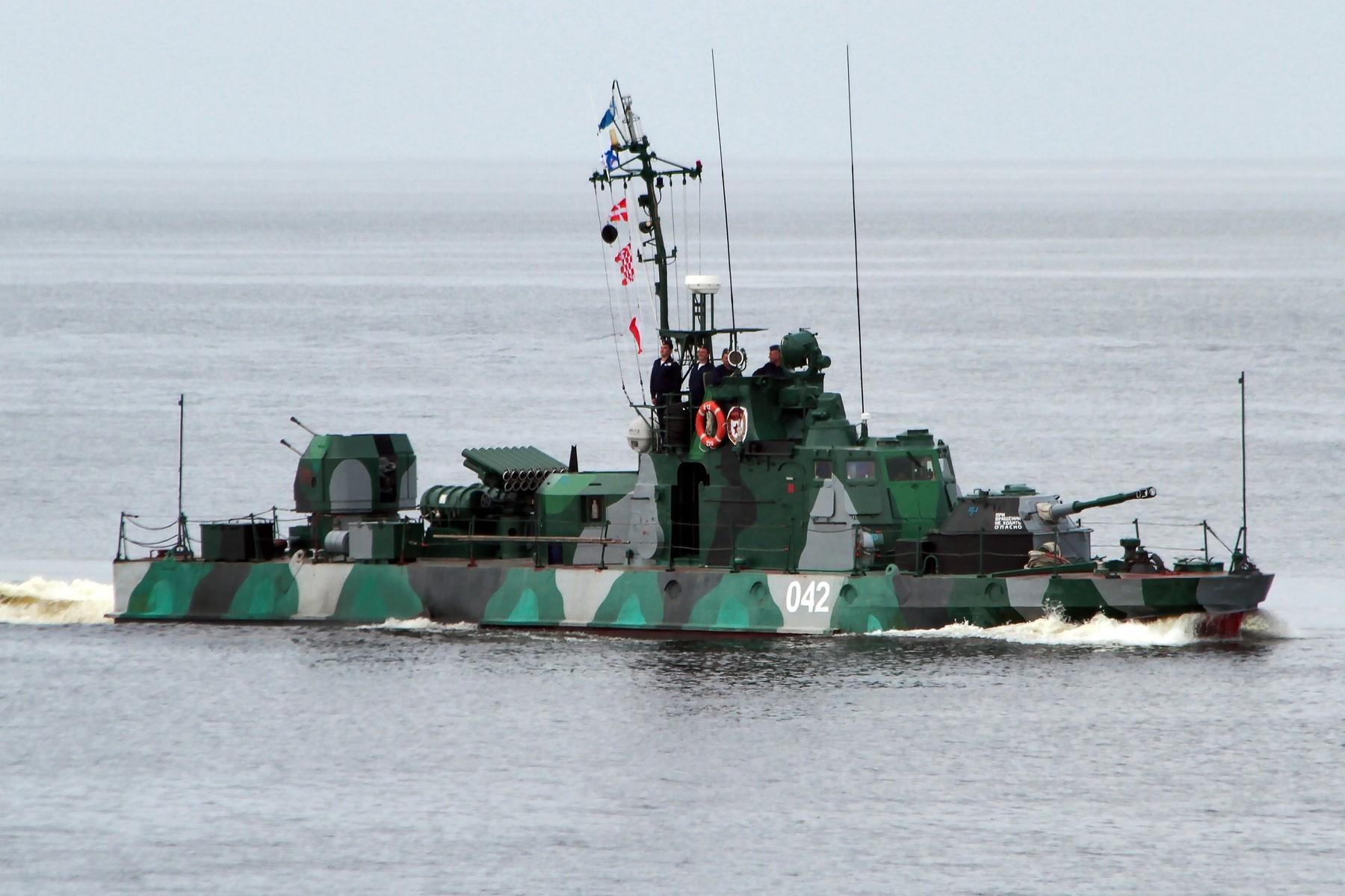 AK-201.jpg