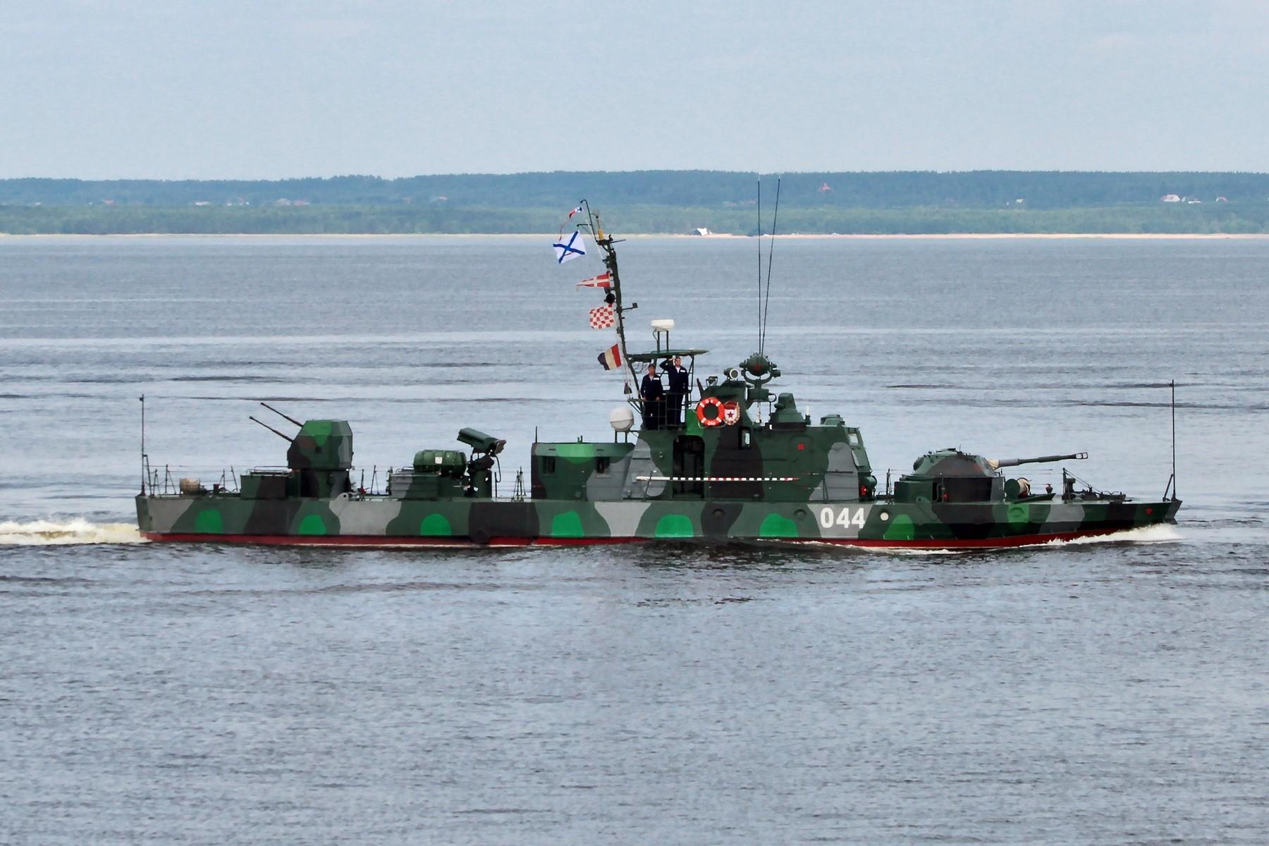 AK-209.jpg