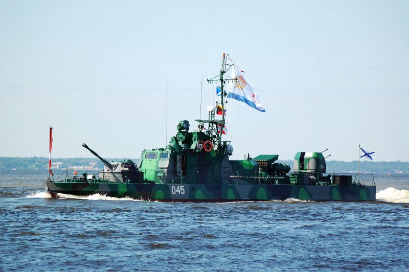 AK-223.jpg