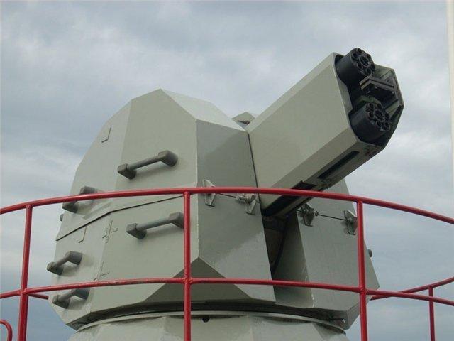 AK630M2.jpg