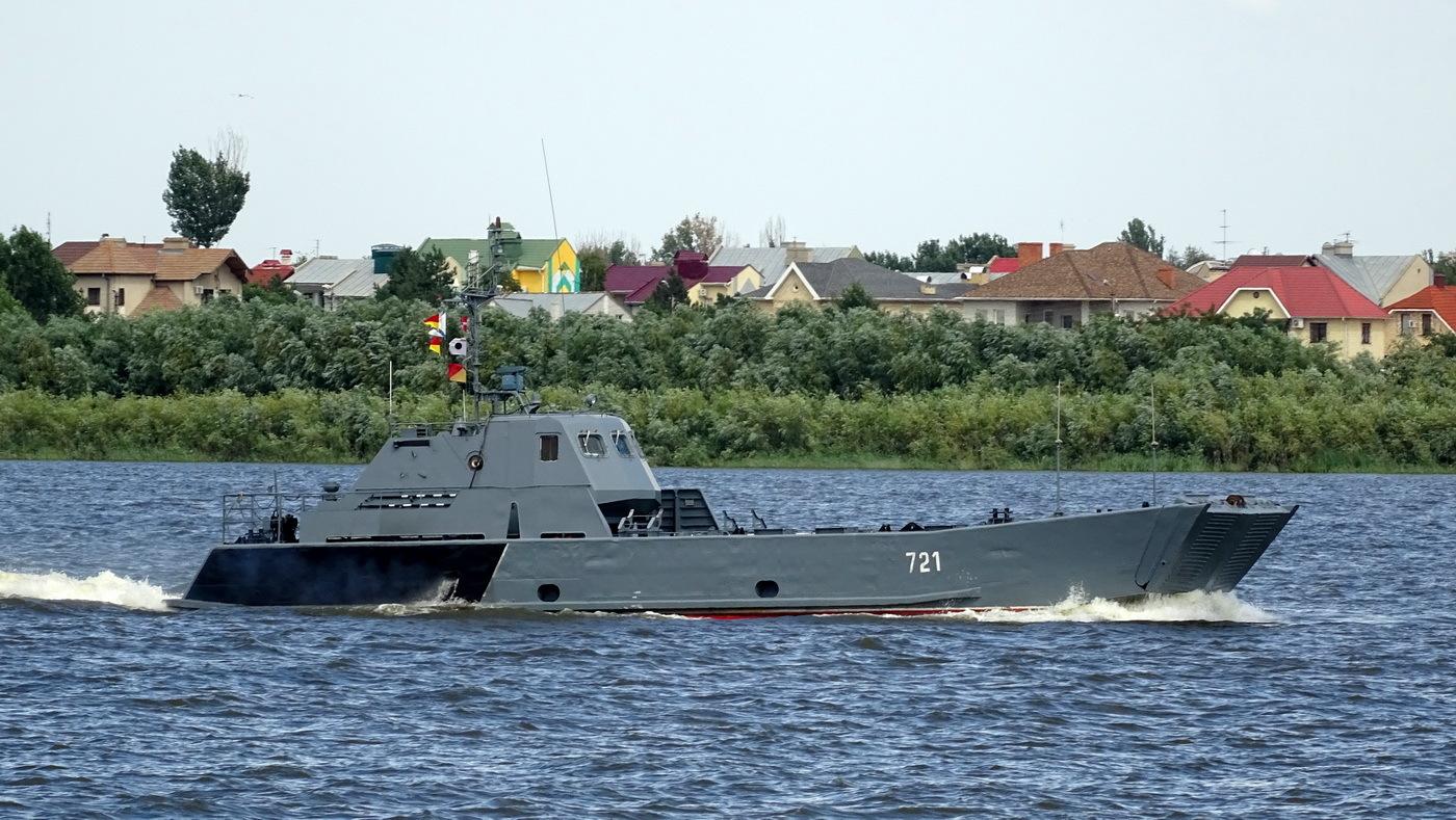 D-131.jpg