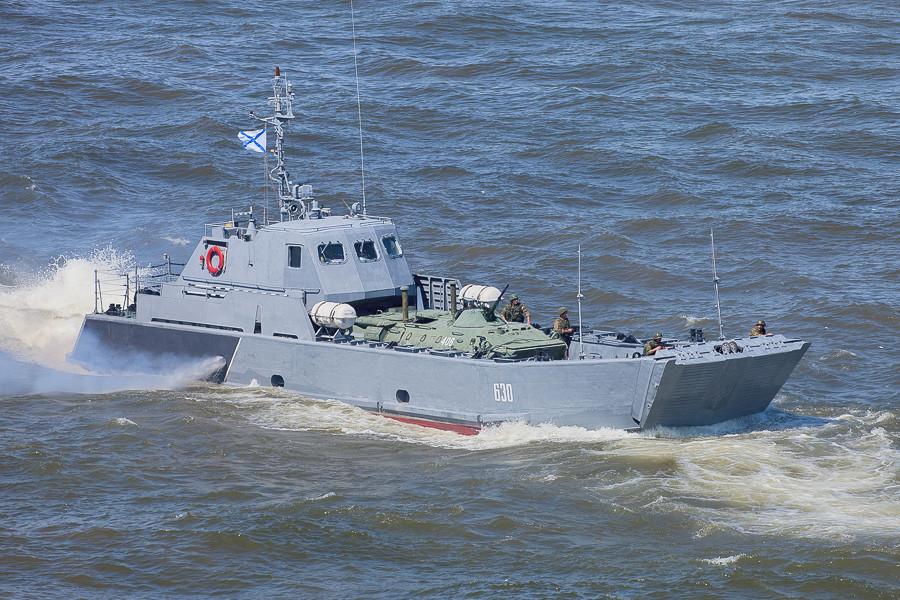 D-156.jpg