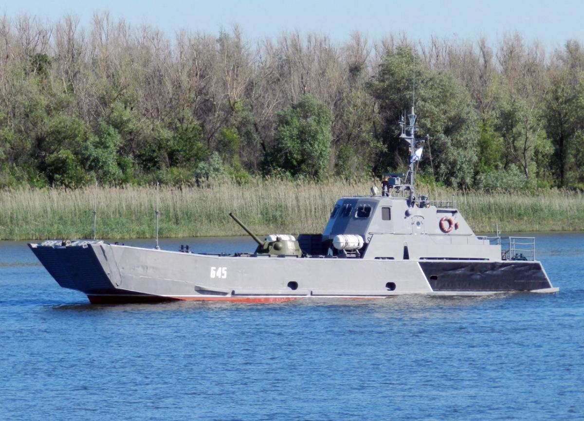 D-172.jpg