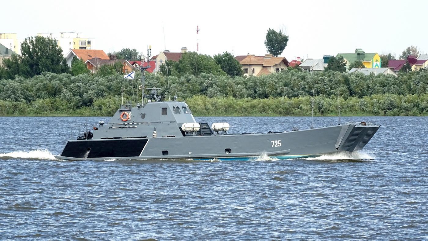 D-178.jpg