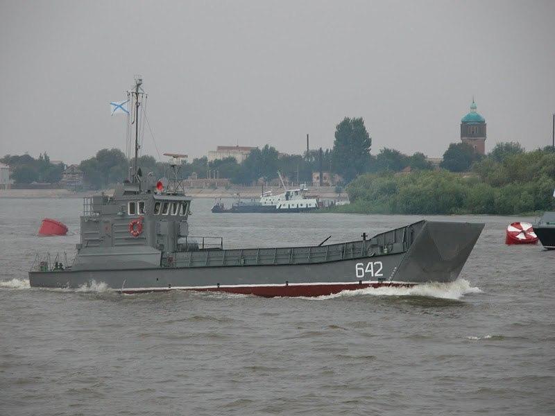 D-185.jpg