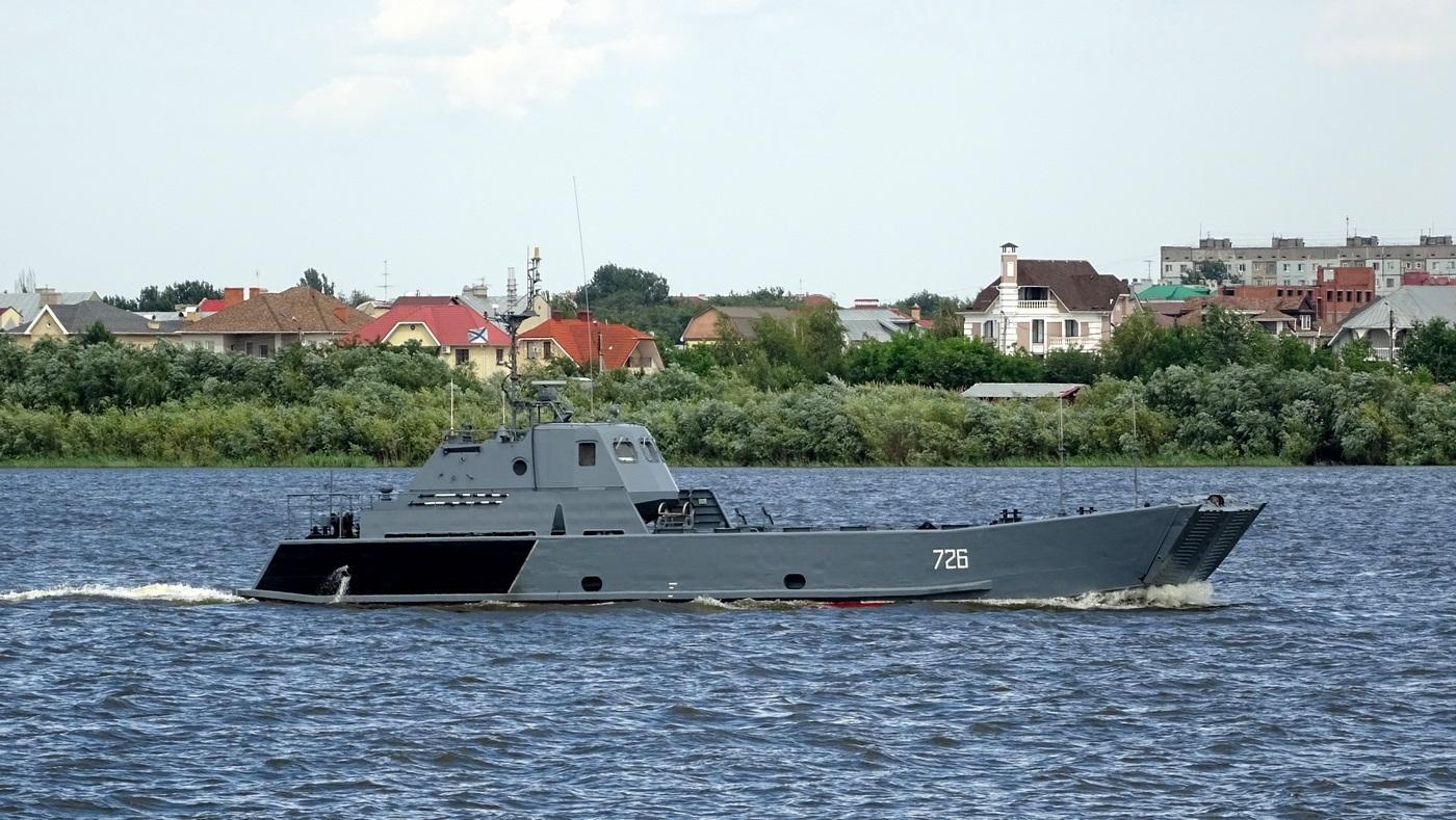D-56.jpg