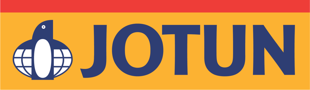Jotun_logo.png