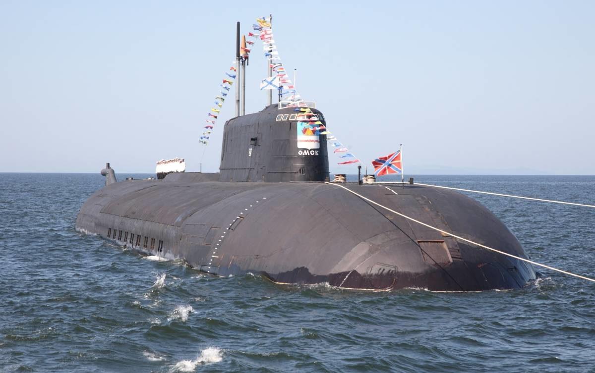 K-186.jpg