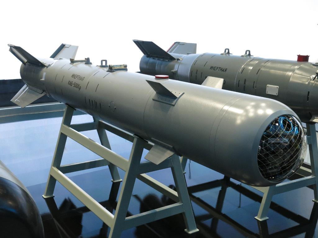 KAB-500Kr.jpg