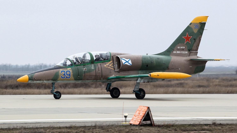 L-39a.jpg