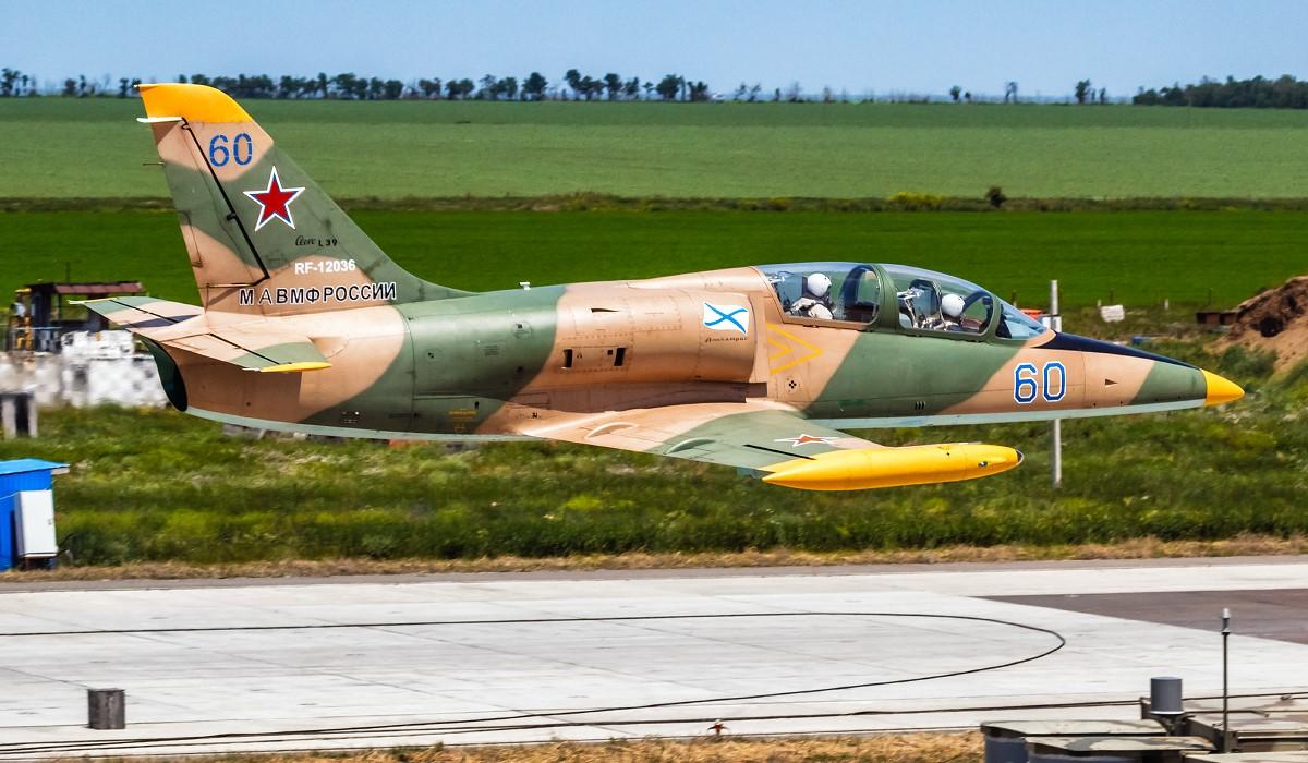 L-39d.jpg