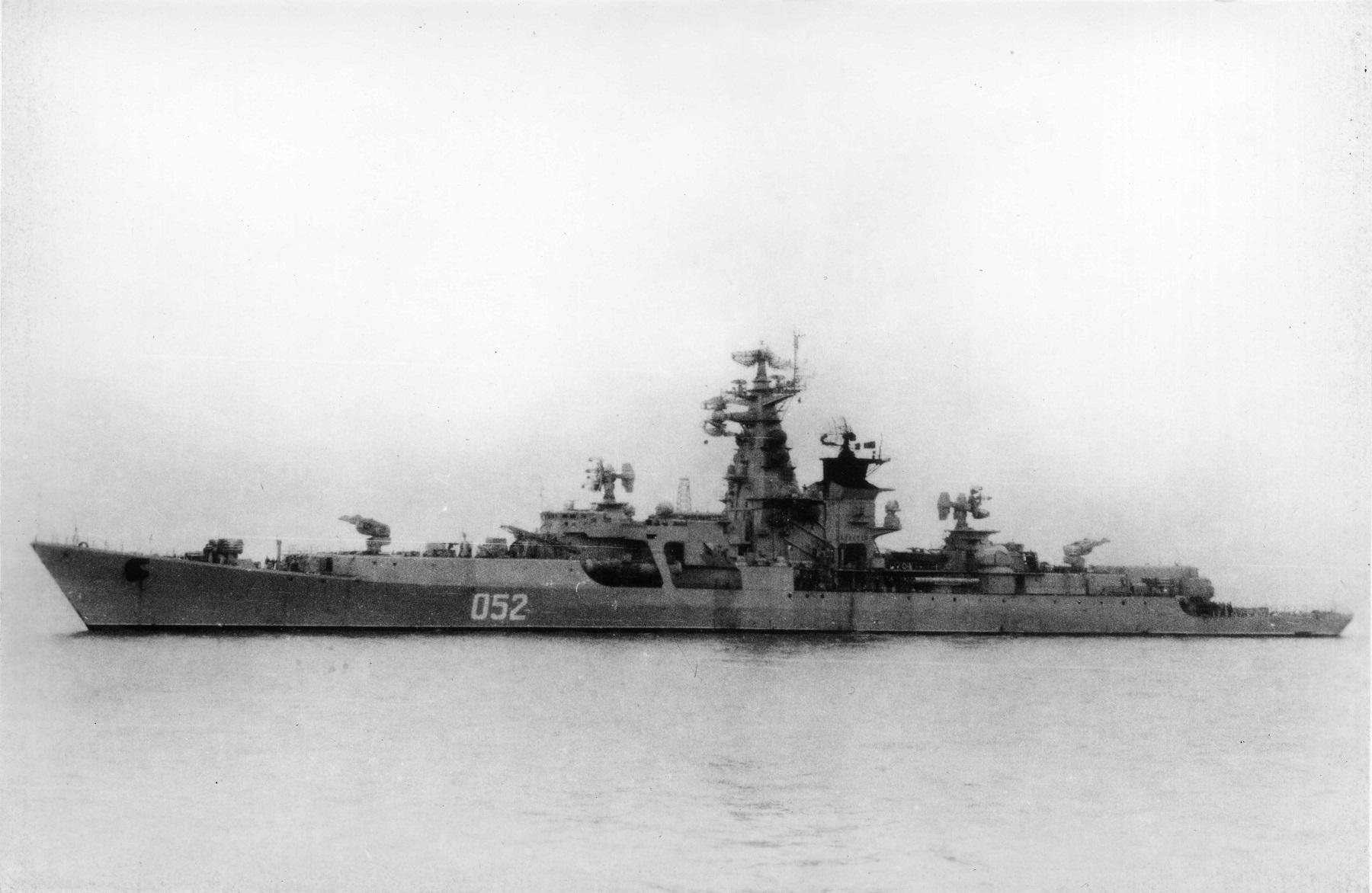 P1134.jpg