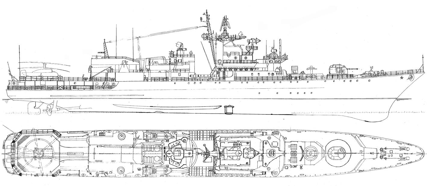P11351.jpg