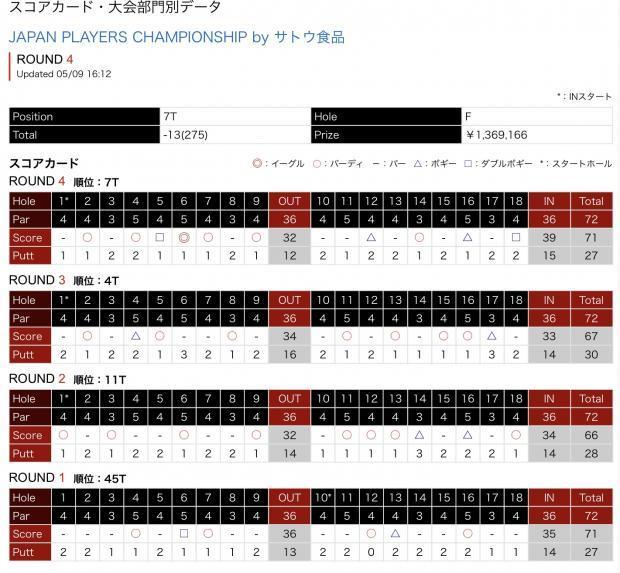 8FE37DF1-C62E-4FF6-9569-B3D474FB886B.jpeg