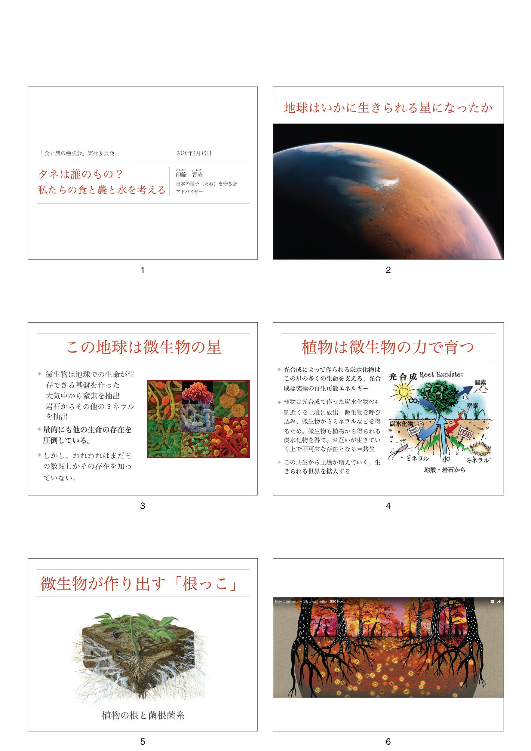 2020 0315宮古島勉強会_002