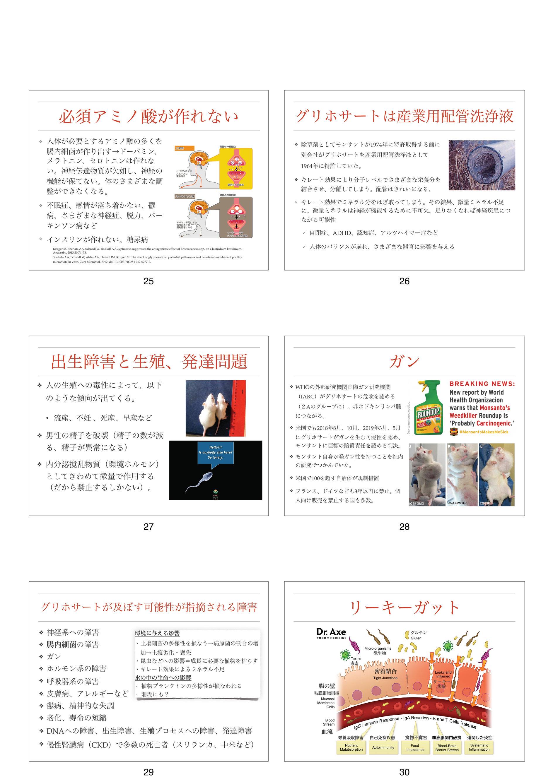 2020 0315宮古島勉強会_006