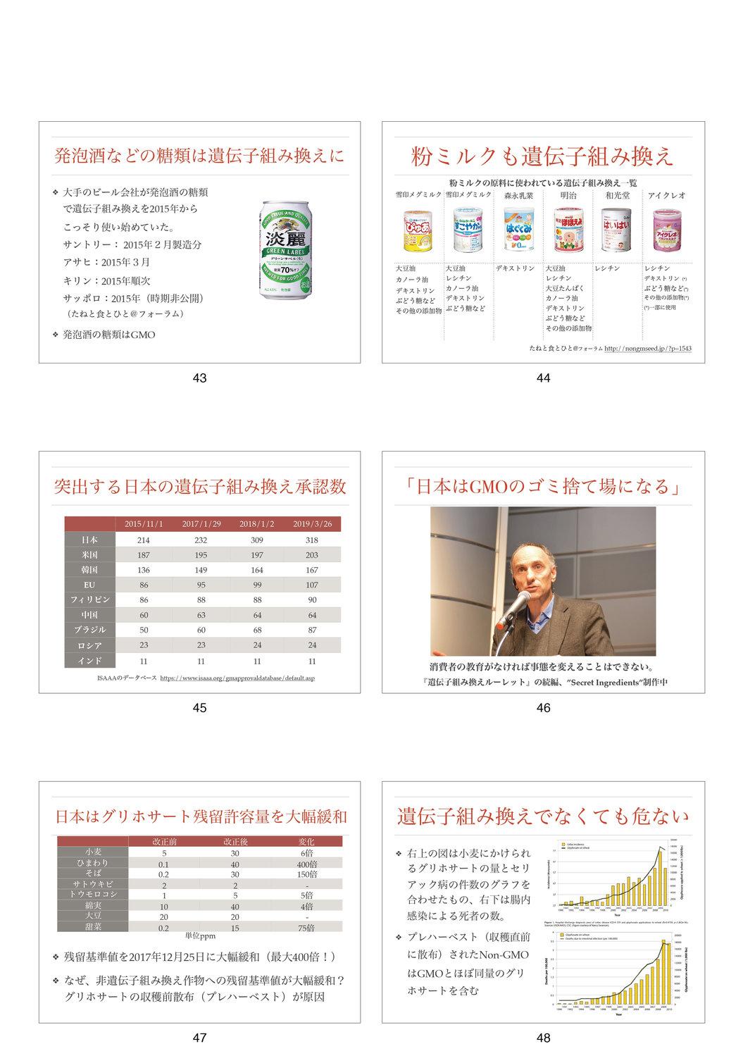 2020 0315宮古島勉強会_009